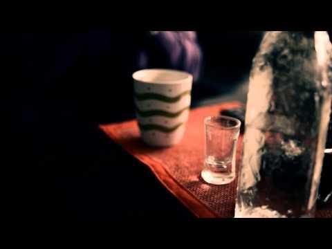 Kodowane alkoholizmem