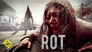 Trailer of ROT - Silent Hill (2018)