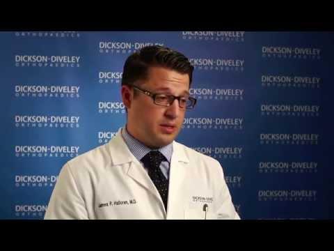 Mit zervikaler Osteochondrose hilft Bath