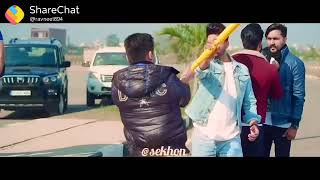 New pictures song download 2020 mp3 audio djpunjab