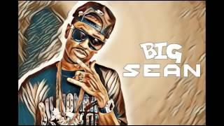 BIG SEAN x METRO BOOMIN TYPE BEAT GETRICH PROD BY JOHNJACOBZ 2017
