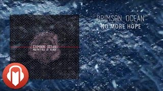 Video CRIMSON OCEAN - NO MORE HOPE