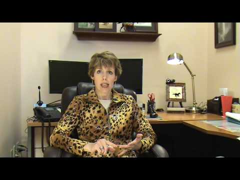 How to get into Medical Sales, Healthcare Sales, or Pharmaceutical Sales....