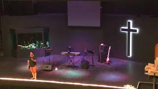 Lifestyle Christianity - 1 Corinthians 1v1-3 - Gods Will