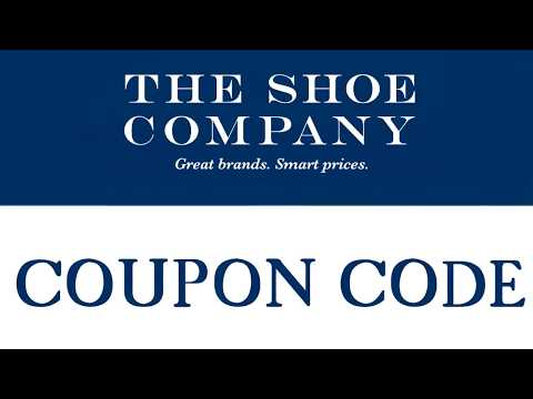 photo about Bravecto Printable Coupons called Metropolis footwear Coupon Codes