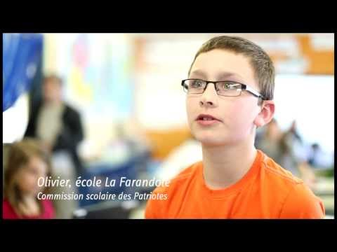La robotique pédagogique en classe (French only)