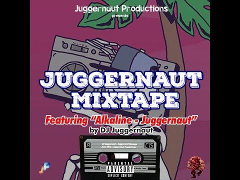 Video dan mp3 Dj Jaggernaut - TelenewsBD Com