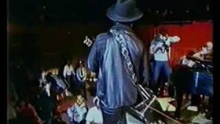 <b>Bo Diddley</b> LIVE 1973  Hey <b>Bo Diddley</b>
