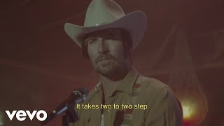 Midland Two To Two Step