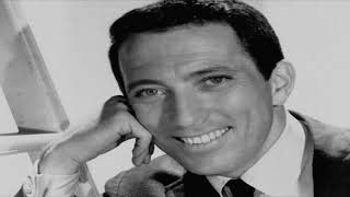 Andy Williams ~ The Summer of Our Love