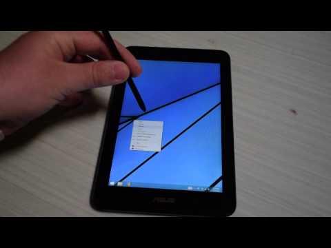 Wiko Rainbow: Video recensione Android Dual Sim da 149 euro
