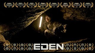 Eden | Award Winning Sci-Fi Short Film