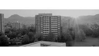 TUA   Vorstadt (Official Video)