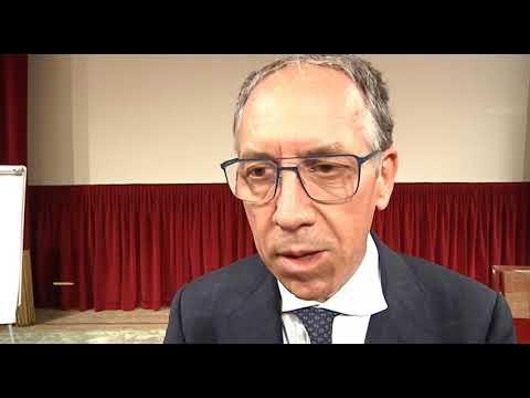 GIORDANO BRUNO GUERRI E MARCELLO VENEZIANI VINCONO IL PREMIO LETTERARIO ANTONIO SEMERIA