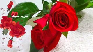 عثمان الشفيع - ظلمتنى يا ظالم _ تغريد محمد تحميل MP3