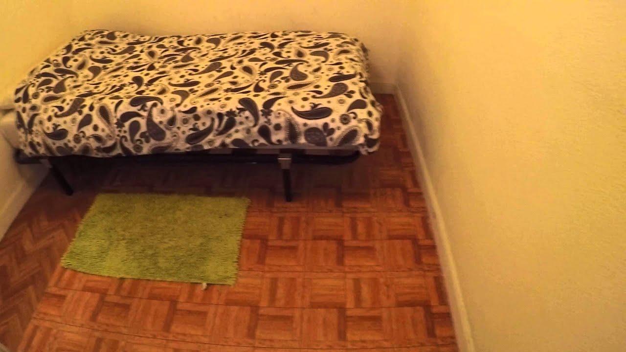 Spacious 5-bedroom apartment for rent next to the Templo de Debod - Argüelles, Madrid