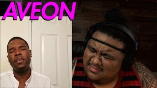 Aveon Falster - One Last Cry by Brian McKnight [MUSIC REACTION]