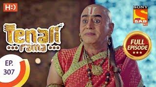 Tenali Rama - Ep 307 - Full Episode - 10th September, 2018