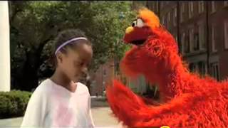 Sesame Street   Letter F