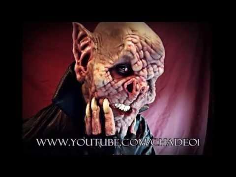 Hugas ng mukha mask na may honey para sa dry skin