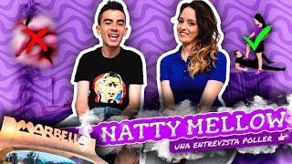 Natty Mellow
