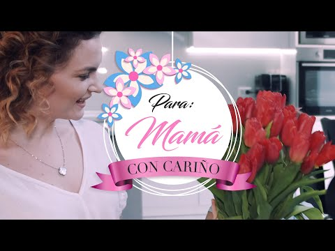 Un video para mamá, ese amor incondicional