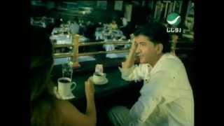 اغاني حصرية Walid Toufic Badry Alik | وليد توفيق - بدري عليك تحميل MP3