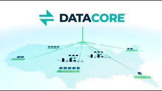 Software-Defined Storage Solution for Maximum Performance and Availability