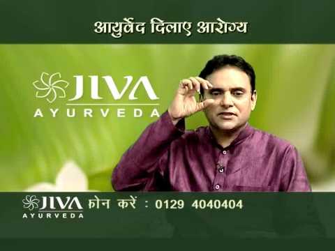 Ayurvedic Seasonal Routine  ( Ritucharya  )| Arogya Mantra Ep#39 ( 2  )