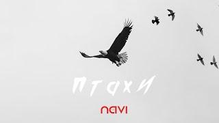 Ivan NAVI - Птахи (Album Version)