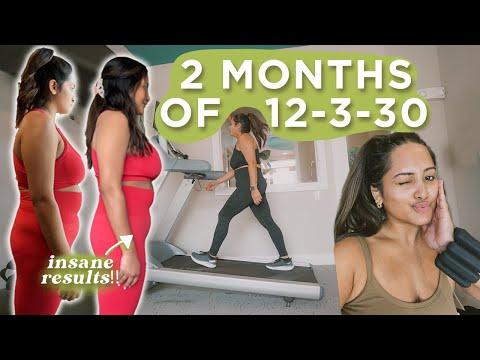 Pierdere în greutate rezultate 2 săptămâni