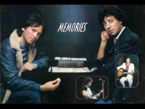 10cc - Memories (US Mix)