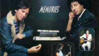 10cc - Memories (US Mix)