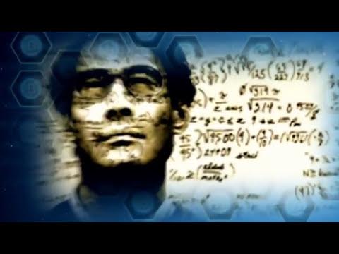 2021-es bitcoin