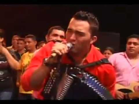 Versos & El Baile De Callo Lopez