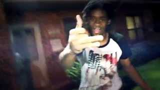 Messiah - Play For Keeps FREESTYLE (Official Video) | Shot/Edited By @_Qiymo130