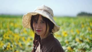 Video : China : Explore beautiful XinJiang 新疆 province ...