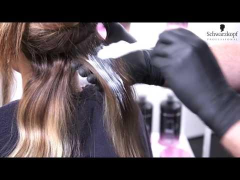 Nioxin review hair mask