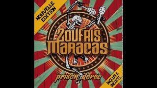 "Video thumbnail of ""Zoufris Maracas   Et ta mère   LBDT"""