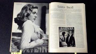 Life Magazine - May 7, 1945 - Video Tour