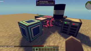 ftb infinity evolved dupe bug - Free Online Videos Best Movies TV