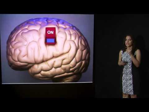 Estrés infantil y Psiconeuroinmunología. Por Dra. Josymar Chacín de Fernández