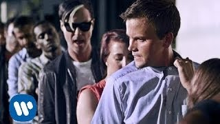 Fitz And The Tantrums - The Walker [Official Music Video]