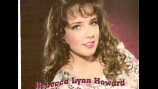 Rebecca Lynn Howard ~ I'll Get Even With You