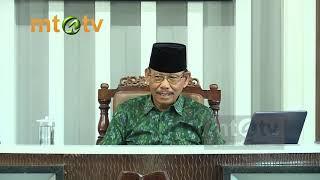 Jihad Pagi MTATV Solo 30-12-2018 - Tema Shalat 17