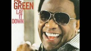 If loving you is wrong  Al Green