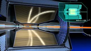 Newswise:Video Embedded brookhaven-lab-and-the-belle-ii-experiment