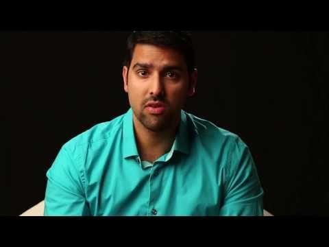 Download Seeking Allah, Finding Jesus - Nabeel Qureshi HD Mp4 3GP Video and MP3