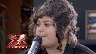 Ferah Zeydan - Sana Değer Performansı