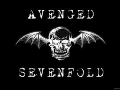 Take a Listen to Isolated A7X Guitar Tracks | Music News